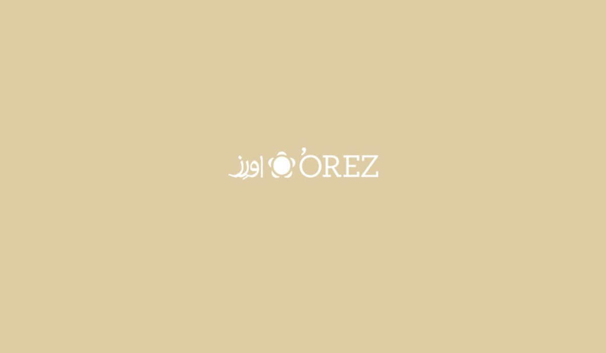 فروشگاه چرم اورز | OREZ